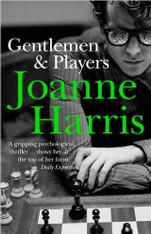 Gentlemen & Players