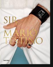 Mario Testino : SIR