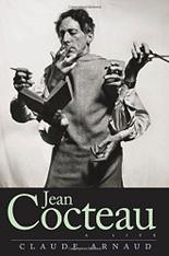 Jean Cocteau : A Life