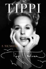 Tippi Hedren : A Memoir