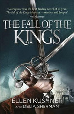The Fall of the Kings