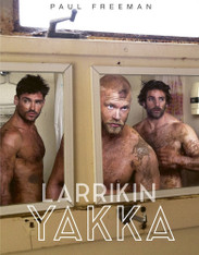 Larrikin Yakka - contact us to order
