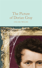 The Picture of Dorian Gray (Macmillan Collector's Library)