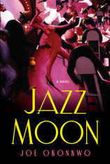 Jazz Moon : A Novel