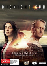 Midnight Sun : Season 1 DVD