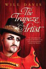 The Trapeze Artist
