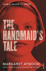The Handmaid's Tale (TV Tie-In)