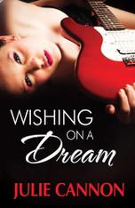 Wishing on a Dream