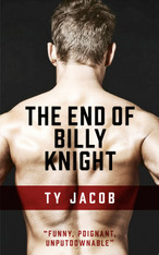 The End of Billy Knight