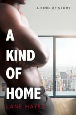 A Kind of Home (A Kind Of Story)