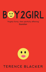 Boy2Girl (New Edition)