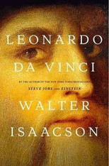 Leonardo da Vinci - The Biography