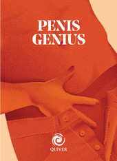 Penis Genius (Mini Book)