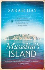 Mussolini's Island (Paperback)
