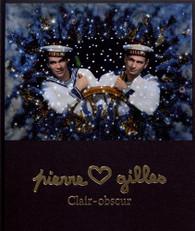 Pierre & Gilles : Clair-obscur