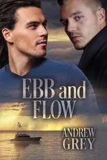 Ebb & Flow (Loves Charter Book 2)