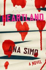 Heartland : A Novel