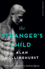 The Stranger's Child ( Picador Modern Classics )
