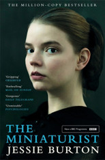 The Miniaturist : TV Tie-In Edition