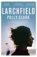 Larchfield (Paperback)