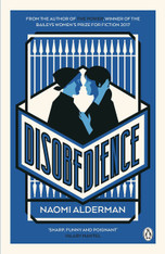 Disobedience (New Edition)