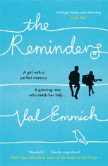 The Reminders (B Format Paperback)