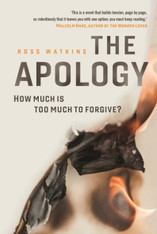 The Apology