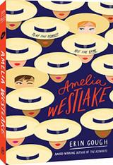Amelia Westlake