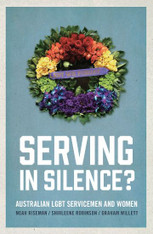 Serving In Silence ?
