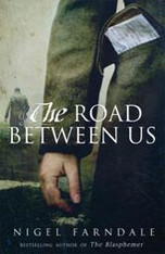 The Road Between Us - SPECIAL OFFER!