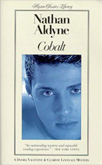 Cobalt (Book Two)