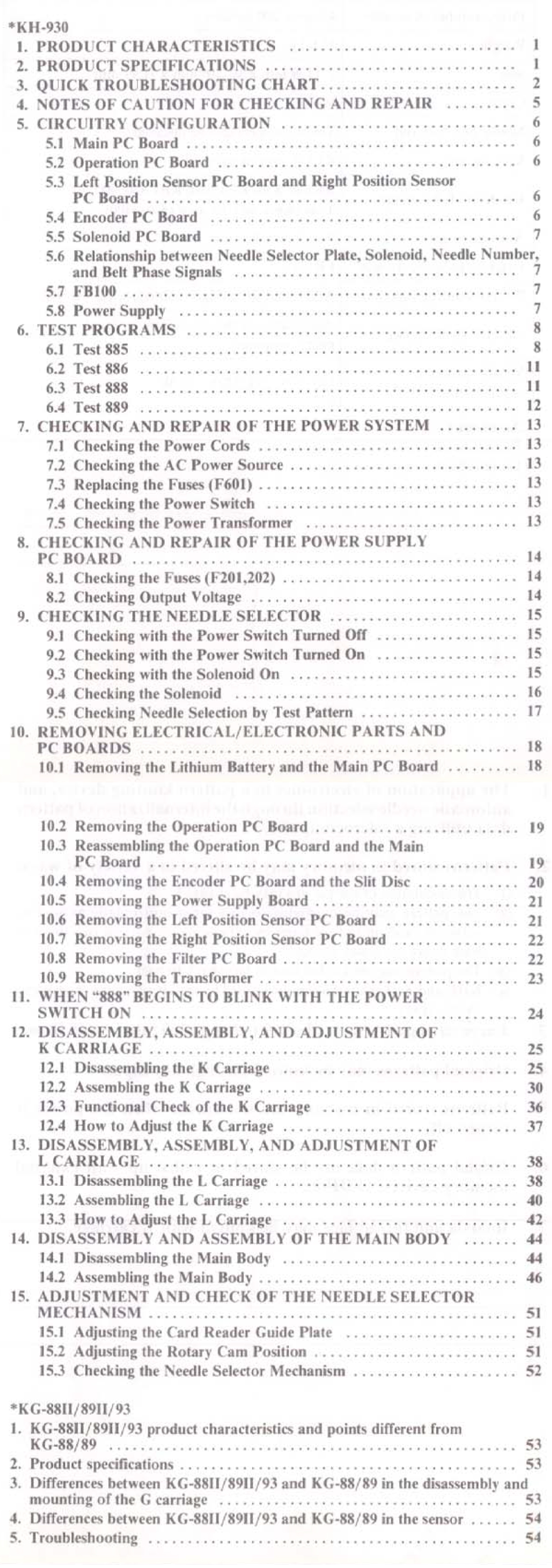brother-kh930-service-manual-contents.jpg