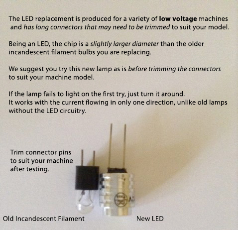 led-replacement-lamp.jpg