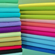 Buy your Quilters Pure 100% Cotton Homespun Fabric Material online at Bargain Box