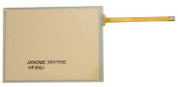 Buy your Janome Memory Craft MC300e Replacement LCD Touchscreen, Online at Bargain Box