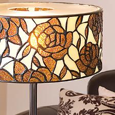 art-glass-viore-design-lighting.jpg