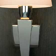 bathroom-viore-design.jpg