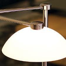desk-lamps-viore-design.jpg