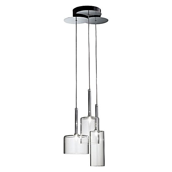 replica axo light spillray 3 light pendant light loading zoom