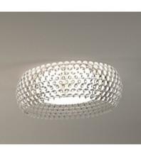 Replica Urquiola and Gerotto Foscarini Caboche Ceiling Light