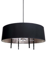 Linden Pendant Light