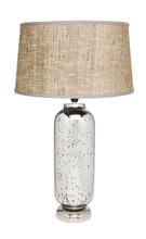 Aleira Natural Table Lamp