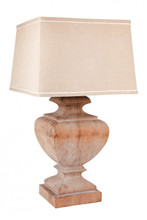 Eldorado Table Lamp