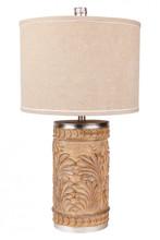 Sierra Natural Table Lamp