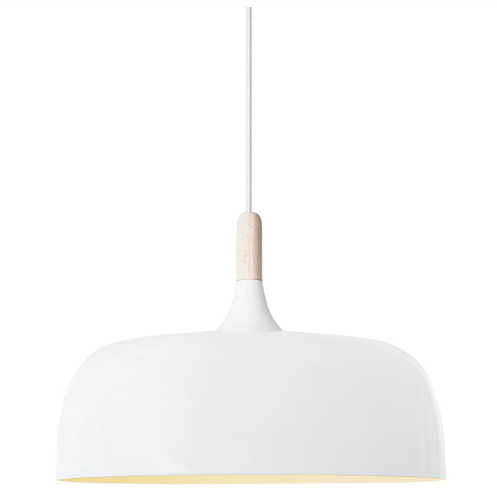 light modern fixtures bulb pendant throughout exquisite furniture white