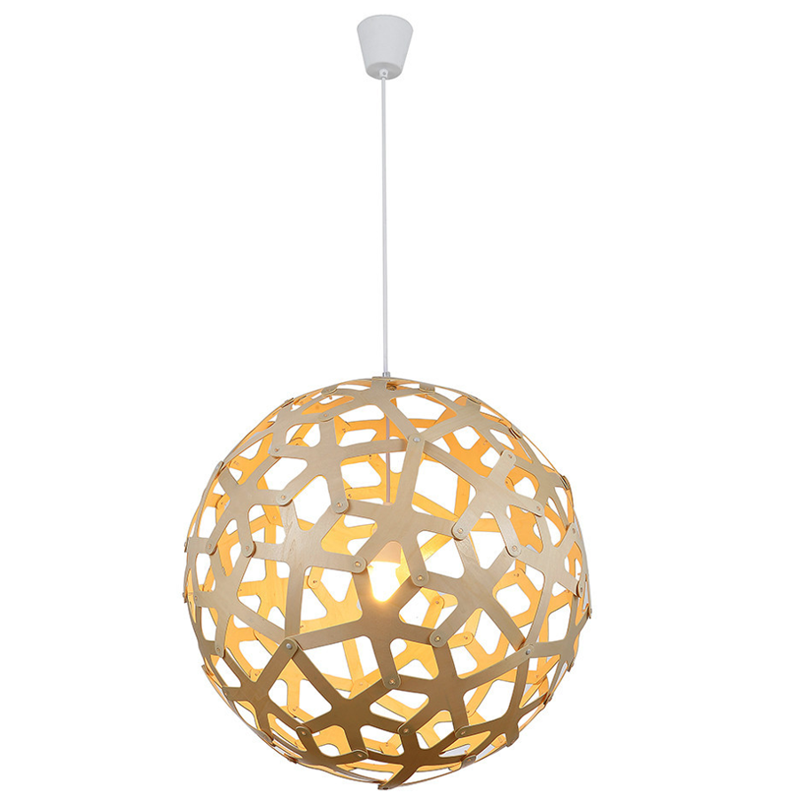 Replica coral pendant light premium zest lighting replica coral pendant light premium loading zoom audiocablefo Light database