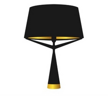 Replica S71 Table Lamp