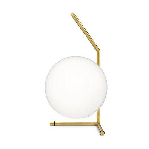 Replica Flos IC T1 Low Table Lamp - Zest Lighting