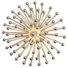 Replica Valenti Luce Pistillo Wall Lamp