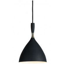 Replica Dokka Pendant Light - Main